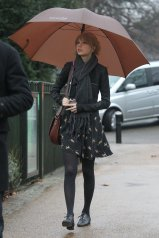 taylor_swift_black_leather_jac